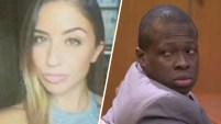 El asesinato de Karina Vetrano causó conmoción en Nueva York cuando ocurrió en el 2016. A más de dos años, concluye el juicio del presunto culpable.