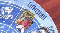 El astrólogo y metafísico Mario Vannucci presenta el horóscopo para el 11 de diciembre del 2018.