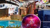 Varias atracciones se inaugurarán durante este año a lo largo del corredor turístico.