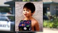 Las autoridades llevaban adelante una búsqueda contrarreloj para dar con el menor, que estuvo más de 24 horas desaparecido. Te contamos los detalles del caso.