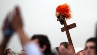 Se estima que existen unos 500 millones de ateos en el mundo. Te contamos quiénes son y en qué no creen.