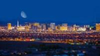 Reporte coloca a Las Vegas entre los mejores lugares en la nación.
