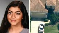 Las autoridades investigan las razones detrás del macabro descubrimiento en una vivienda familiar. Te contamos los detalles del caso.
