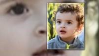 La desaparición del pequeño era un misterio, hasta que una llamada alertó a las autoridades sobre su paradero. Te contamos los detalles del caso.