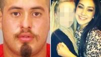 El hombre de 26 años, fue declarado culpable en mayo de asesinato en primer grado por la muerte y el secuestro de la niña en 2012 y el intento de secuestro...