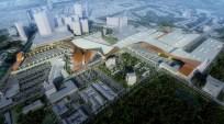 La Autoridad de Convenciones y Visitantes anunció la expansión hasta el Strip.