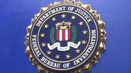 FBI ofrece academia para ciudadanos interesados en su trabajo