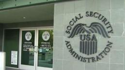 Denuncian problemas con oficina de Seguro Social