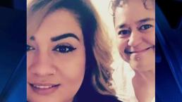 Madre muere 9 días después de que encontraran asesinada a hija en Las Vegas
