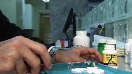 Ley para pagar menos por sus medicamentos