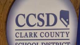 Nuevo requisito para voluntarios en CCSD causa preocupación