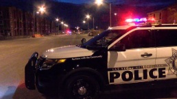 Aumenta homicidio de hispanos en Las Vegas