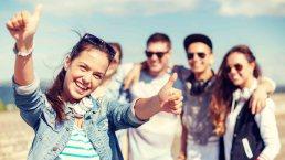 Estudio: los 10 estados más divertidos que no afectarán tu bolsillo