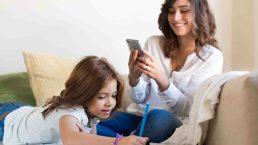 Las 6 mejores apps para organizarte la vida tras el regreso a clases