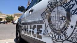 Vecinos de Las Vegas denuncian aumento de robos en el valle