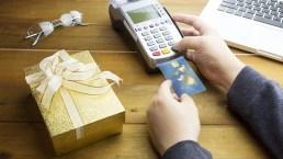 ¿Compras navideñas es una deuda? Te decimos cómo ahorrar