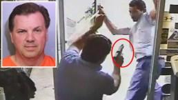 Tras las rejas y sin derecho a fianza: político de Florida enfrenta cargos de asesinato