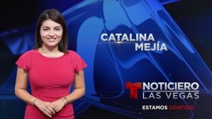 Catalina Mejía