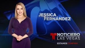 Jessica Fernández