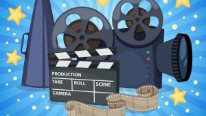 Ofrecen películas gratis en cine de North Las Vegas