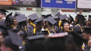 Programas para perdón de deudas estudiantiles