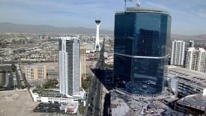 Retrasan apertura de hotel y casino que nunca abrió