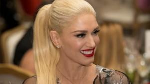Gwen Stefani anuncia nueva residencia en Las Vegas