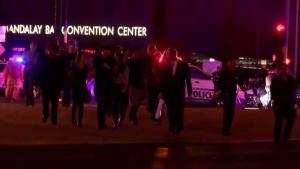 Aumentan dinero para combatir terrorismo en Las Vegas