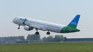 Lanzarán primer vuelo directo entre Las Vegas y París