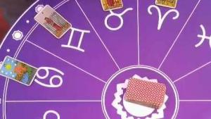 Lo que te trae el horóscopo para hoy jueves