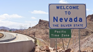 Nevada sobrepasa los 3 millones de habitantes