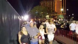 Se cierra caso sobre masacre de Las Vegas