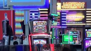 Tecnología en Casinos: Las Vegas a la vanguardia
