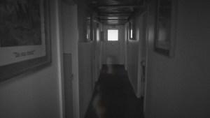 """Antiguo burdel de Nevada ahora es un hotel """"embrujado"""""""