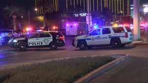 Policía quiere confidencialidad sobre masacre de LV
