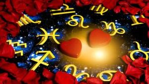 Los signos más compatibles en el amor
