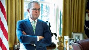 """Mulvaney: demócratas """"nunca"""" verán impuestos de Trump"""