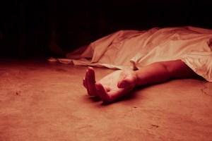 Criminales asesinan familias completas en México