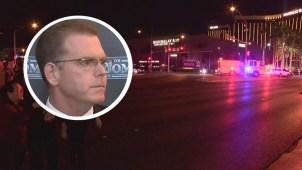 En juicio quieren mencionar masacre de Las Vegas