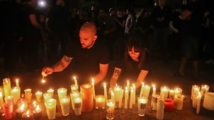 Del Toro lamenta asesinato de estudiantes de cine
