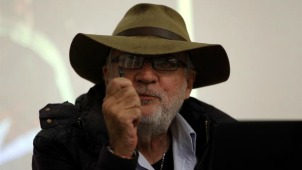 """Activista pide no convertir en """"show"""" la pacificación"""