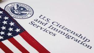 Así el gobierno negaría la residencia a ciertos inmigrantes