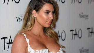 Las frases célebres de Kim Kardashian