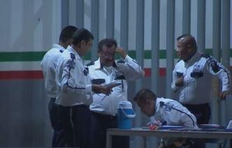 Cubanos en la última frontera: fuerte denuncia