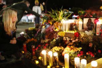 Sangrienta balacera en Halloween: AirBnb responde