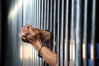 """Viuda negra"" de Las Vegas saldría pronto de la cárcel"