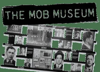 The Mob Museum, reglas oficiales