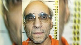 Le vuelve a dar la pena de muerte en Nevada tras 34 años