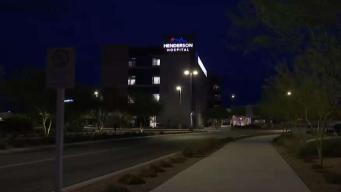 Asegura que empleado de Hospital la atacó sexualmente
