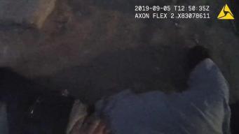 Muerte bajo custodia policial es considerada homicidio